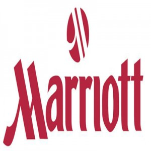 Marriott Application
