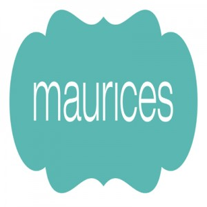 db8fb5782d9 Maurices clothing store locations. Cheap online clothing stores