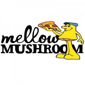 Mellow Mushroom Application