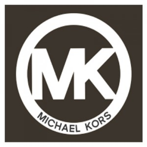 Michael Kors Application