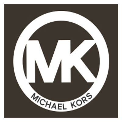 Michael kors application careers apply now for Michaels crafts job application