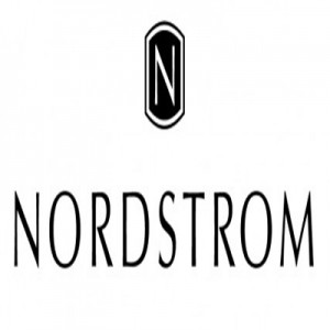 Nordstrom Application