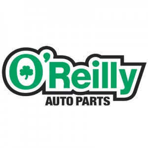 O'Reilly Auto Parts Application