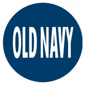 Jun 15, · Benefits of Working at Old Navy. Old Navy provides employees with: Healthcare coverages, including dental, vision, and medical insurances; Maternity and paternity leave; Vacation time and paid time off; Supplemental life insurance; (k) retirement plans; Additional Information on Old Navy. Doris and Don Fisher founded Gap as equal partners in