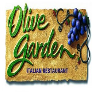 olive garden essays I forced a bot to watch over 1,000 hours of olive garden commercials and then asked it to write an olive garden commercial of its own  personal essay.