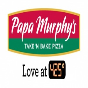 Papa Murphy's Application