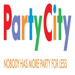 Party City Application