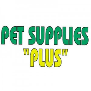 Pet Supplies Plus Application