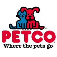 Petco Application - Petco Careers - (APPLY NOW)