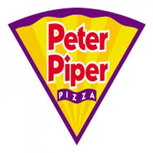 Peter Piper Pizza Application