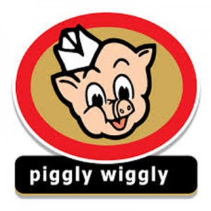Piggly Wiggly Application