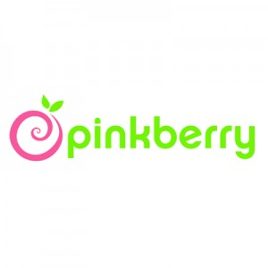 Pinkberry Application