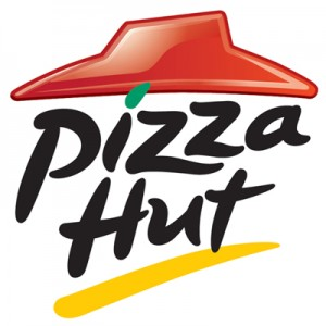 Pizza Hut Application