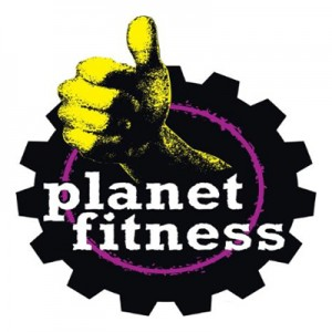 Planet Fitness Application