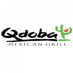 Qdoba Application