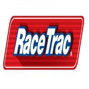 Racetrac Application