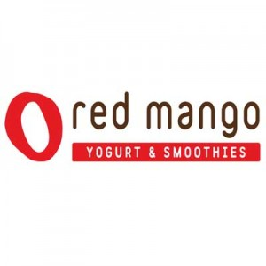 Red Mango Application