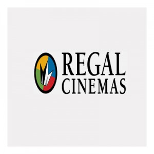 Regal Cinemas Application