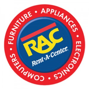 Rent A Center Application