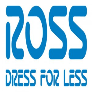 Ross Application