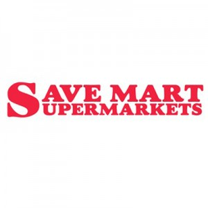 Save mart application save mart careers apply now for Michaels crafts job application