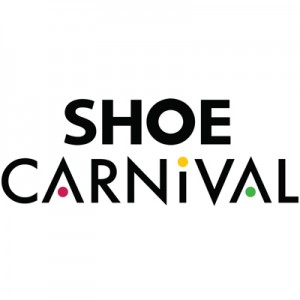 Shoe Carnival Application