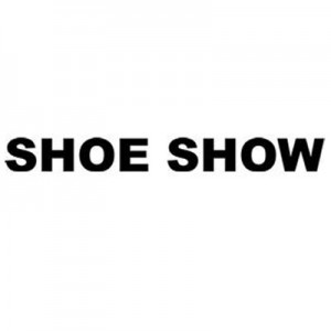 Shoe Show Application