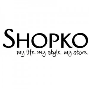 Shopko Application