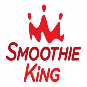 Smoothie King Application