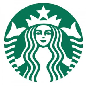 Starbucks Application