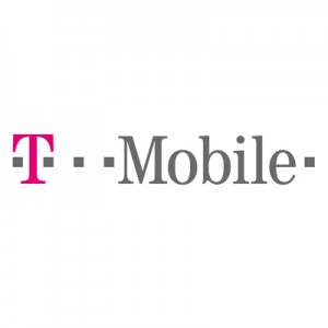 T Mobile Application