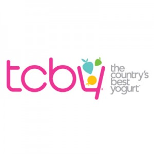 TCBY Application