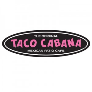 Taco Cabana Application
