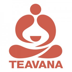 Teavana Application