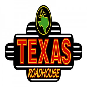 Texas Roadhouse Application