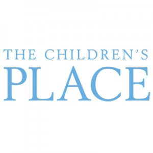 The Children's Place Application