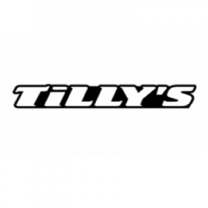 Tilly's Application