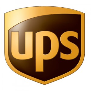 UPS Application