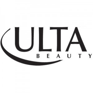 Ulta Application