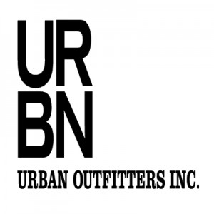 Urban Outfitters Application