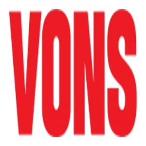 Vons Application
