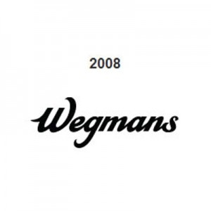 wegmans application - Wegmans Asset Protection