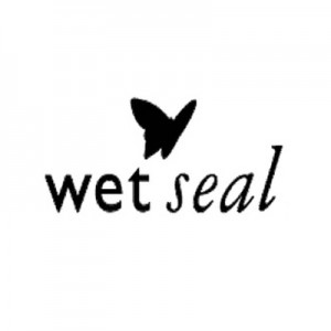 Wet Seal Application