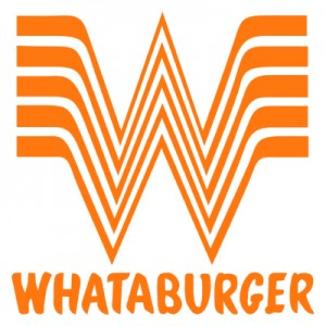 Whataburger Application - Careers - (APPLY NOW)