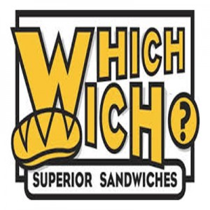 Which Wich Application