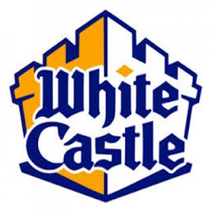 Find out what works well at White Castle from the people who know best. Get the inside scoop on jobs, salaries, top office locations, and CEO insights. Compare pay for popular roles and read about the team's work-life balance. Uncover why White Castle is the best company for you.