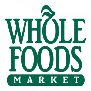Whole Foods Application