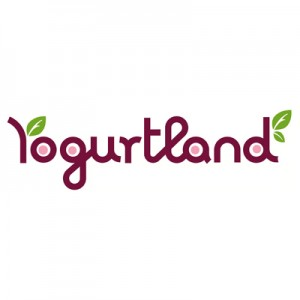 Yogurtland Application