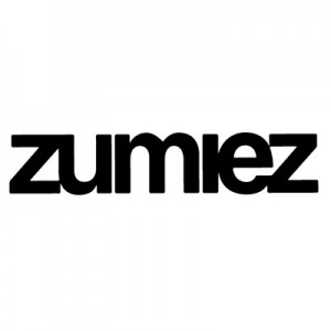 Zumiez Application