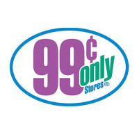 99 Cents Only Stores Application Careers